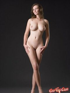 Красивая с большой грудью девушка. Фото девушек с большой грудью
